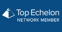 Top Echelon Network